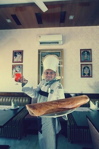 hotel-chef